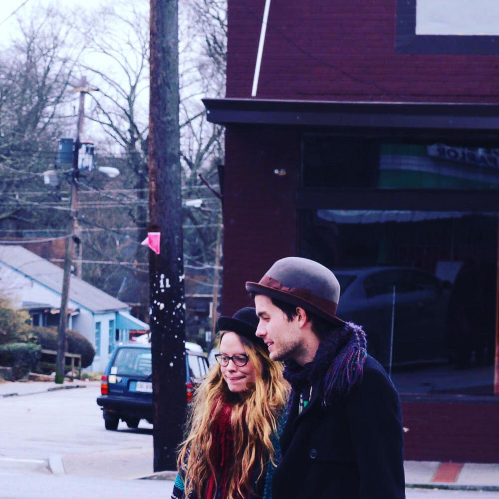 Atlanta_Street Photo_Hipsters.jpg