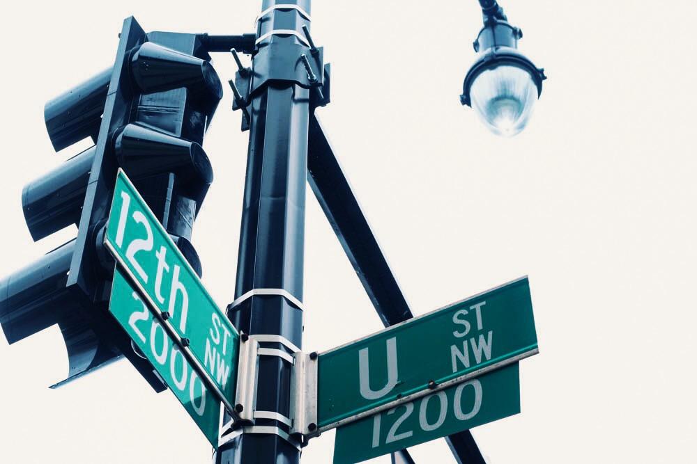 DC_Street_Sign.jpg