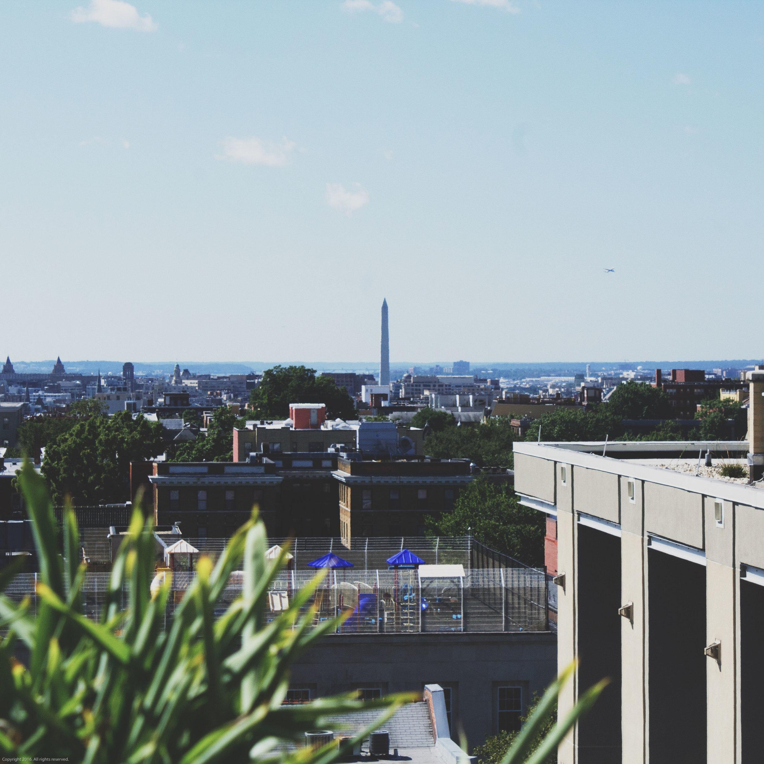DC_Skyline_Washington_Monument.jpg