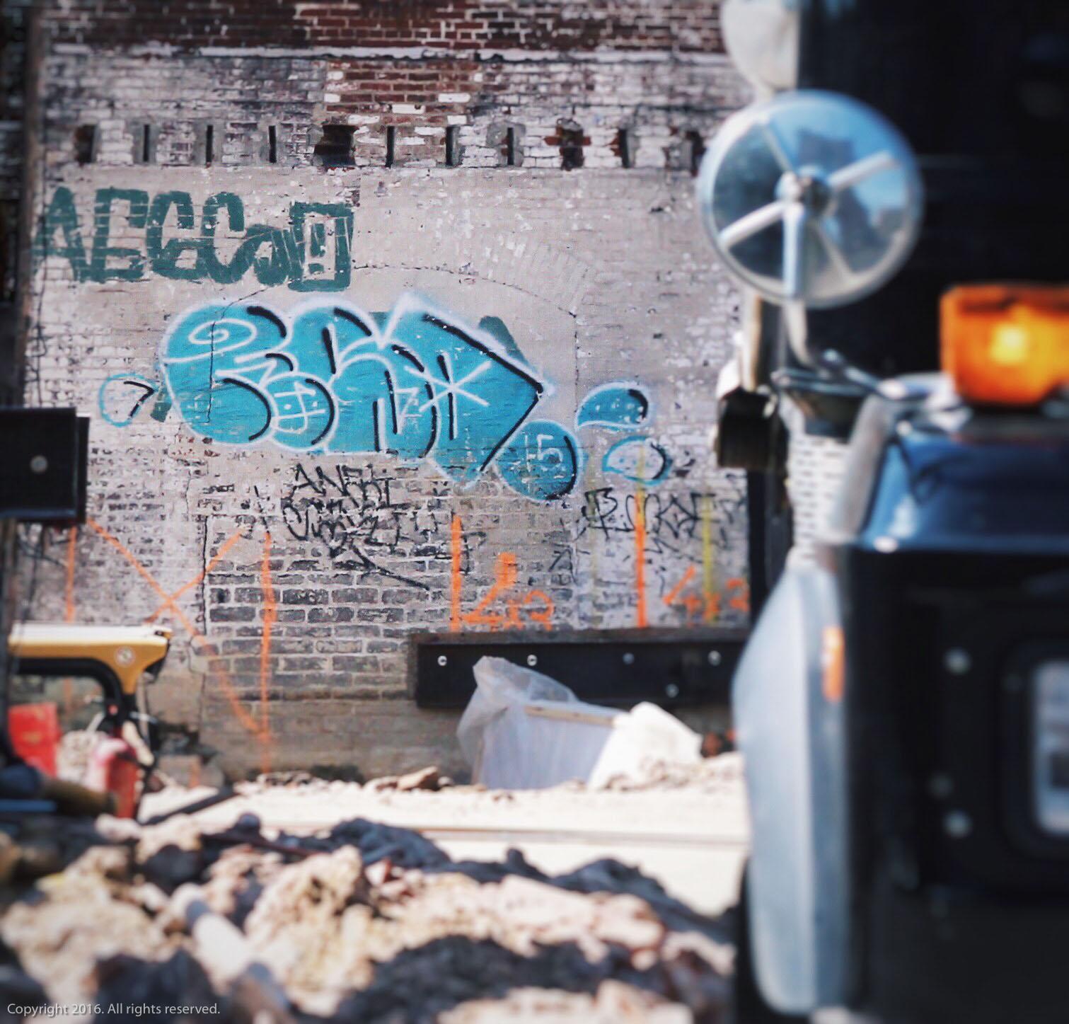 DC_Urban_Construction_Street Art.jpg