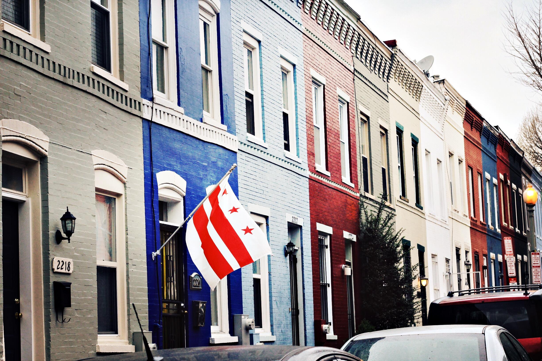 DC_UStreet Neighborhood_DC Flag.jpeg