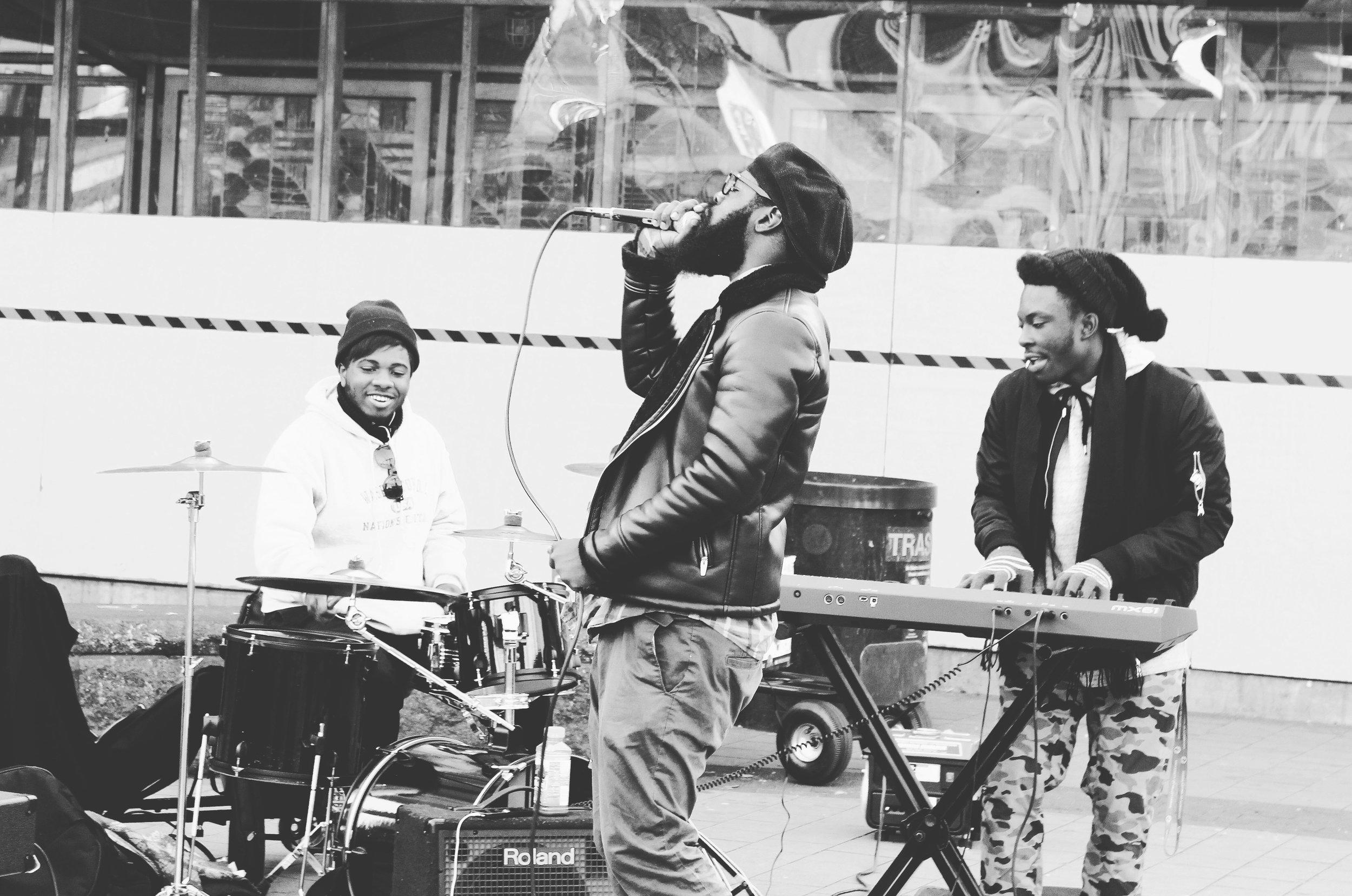 DC_Urban_Black Men_Musicians.jpg