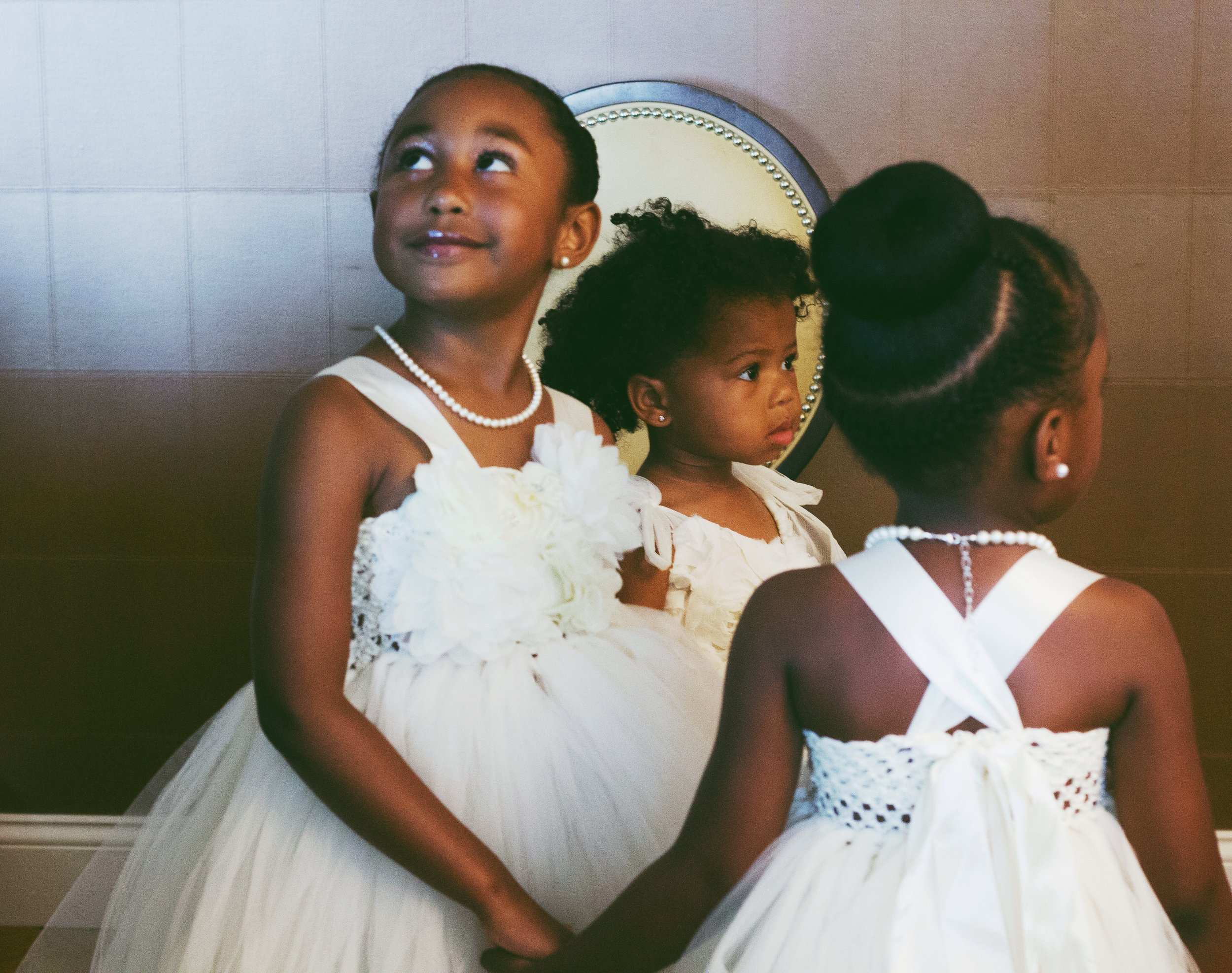 DC_Wedding_Flower Girl_Natural Hair_02.jpg