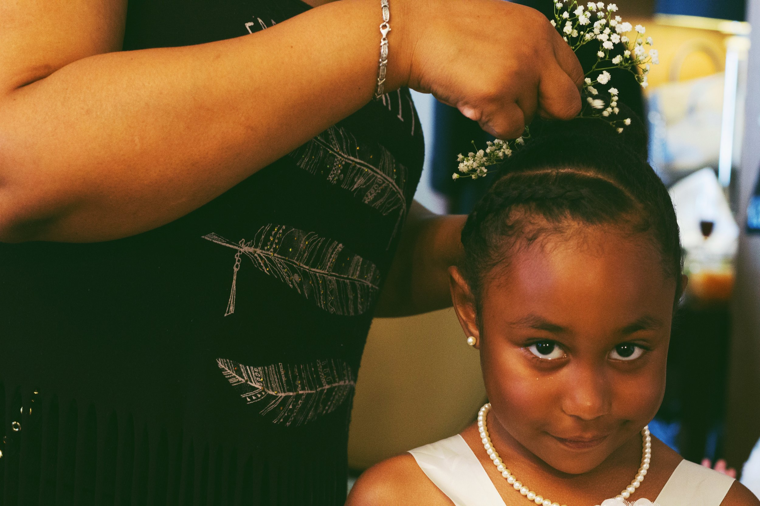 DC_Wedding_Flower Girl_Natural Hair.jpg