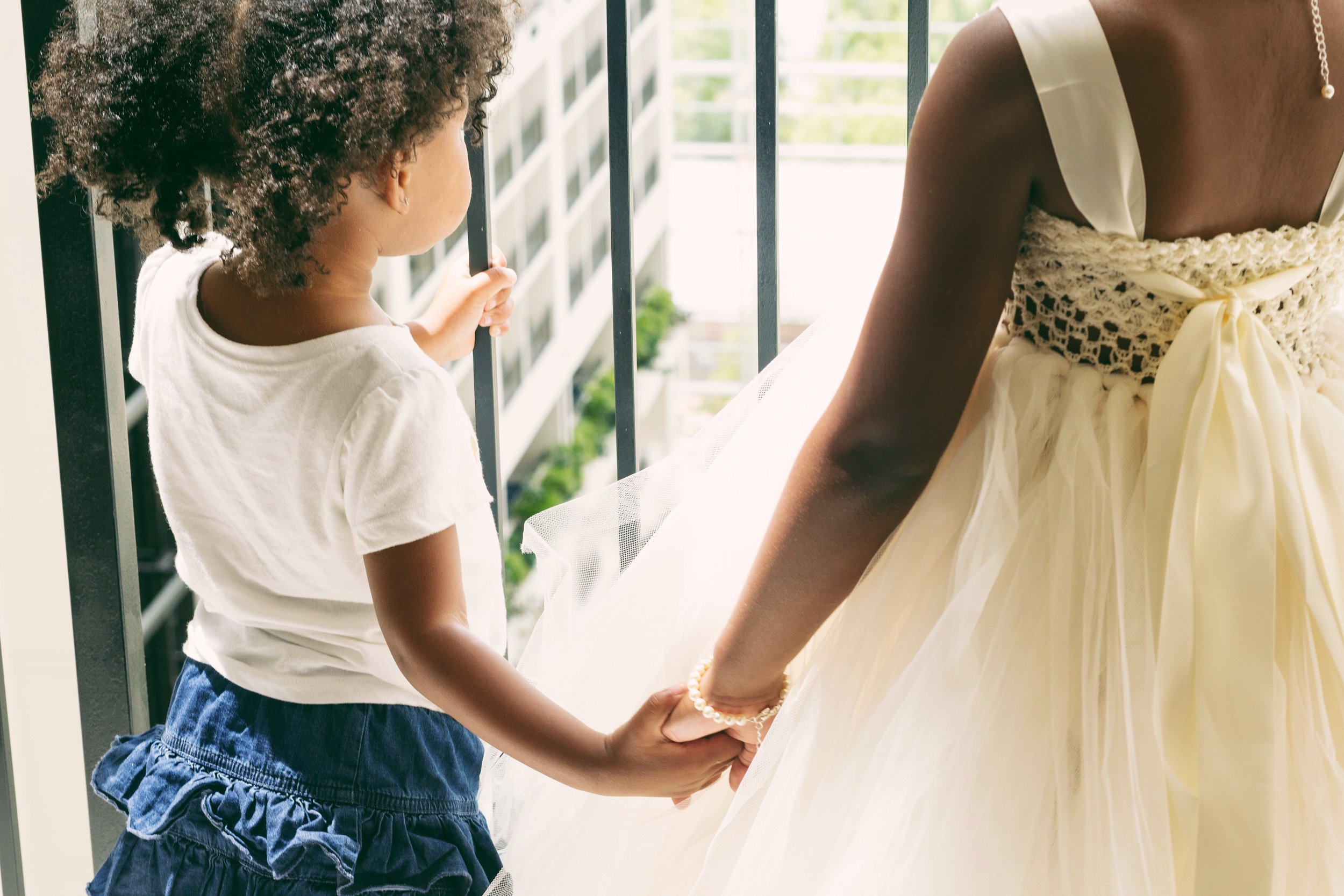 DC_Wedding_Flower Girls_04.jpg
