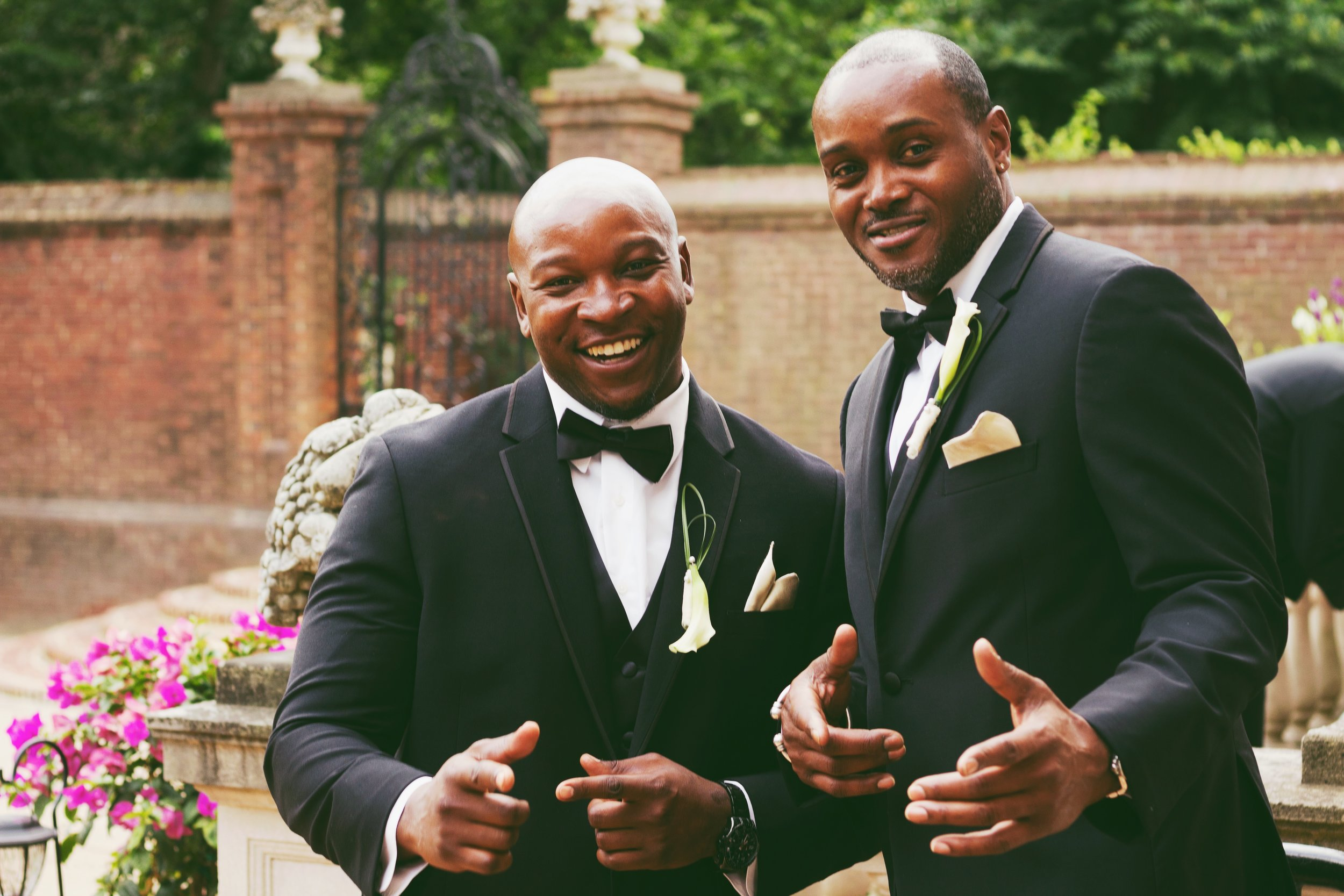 DC_Wedding_Groomsmen_Black Men.jpg