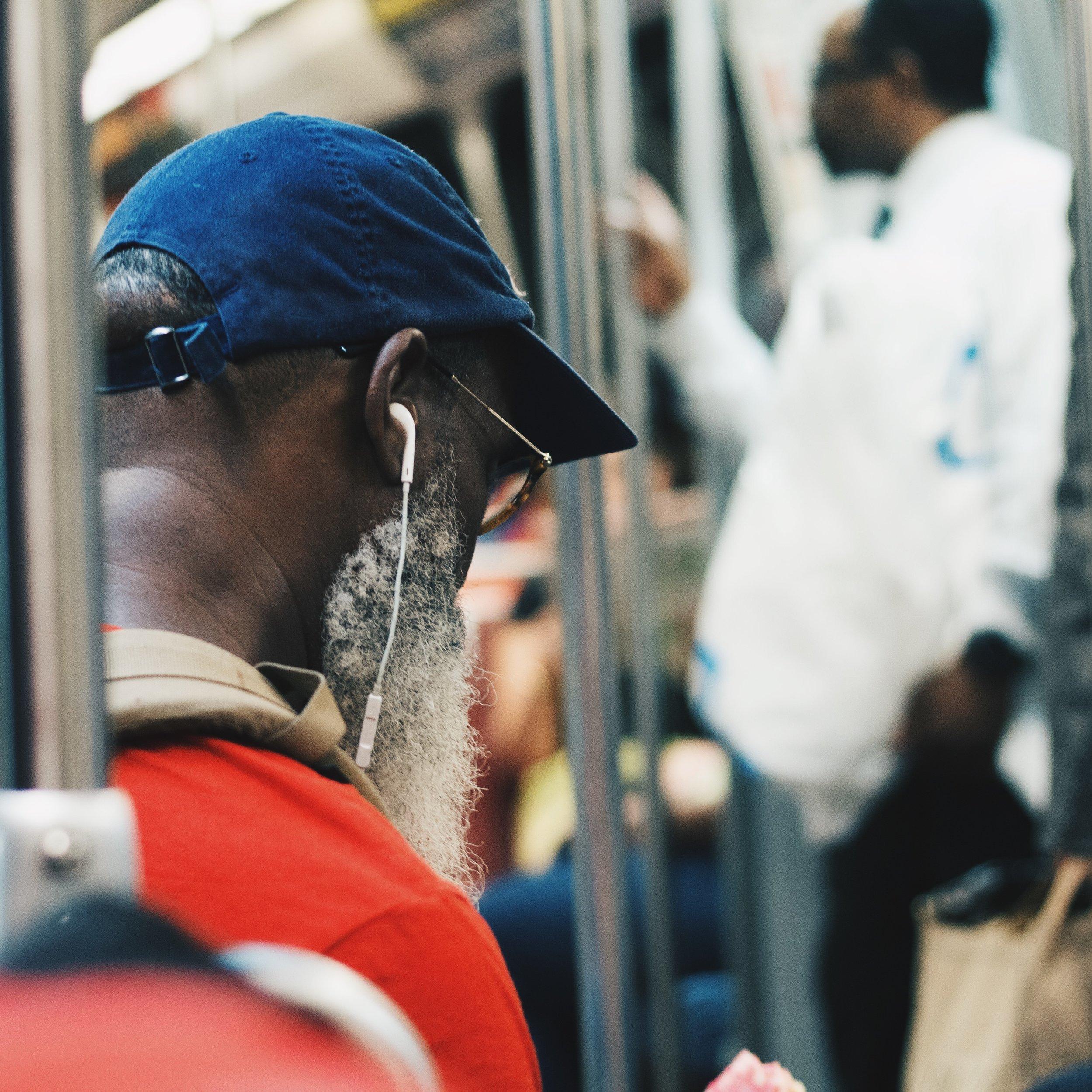 dc_black man_metro_gray_beard.jpeg