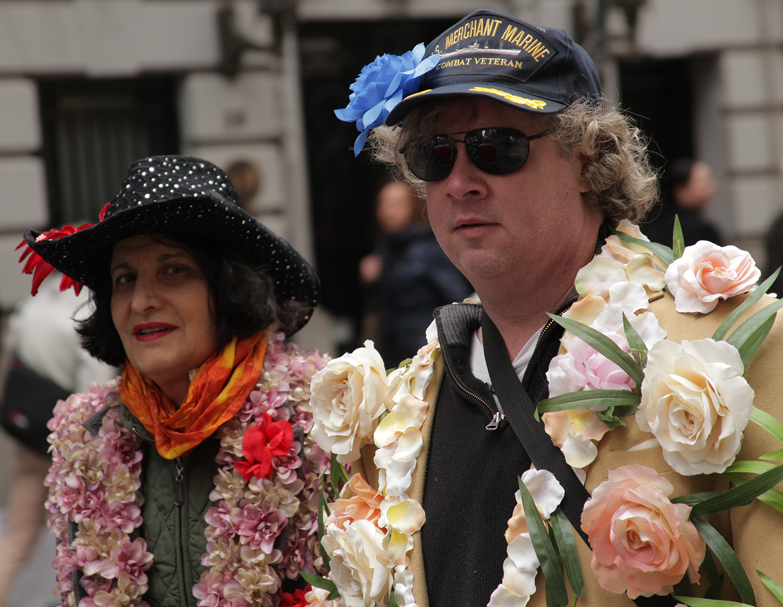 Joan & Michael.jpg