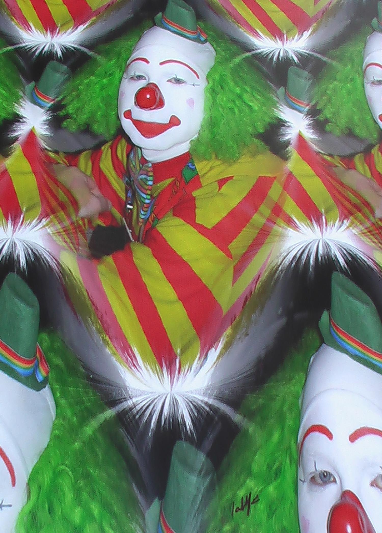 ClazyClowns.jpg
