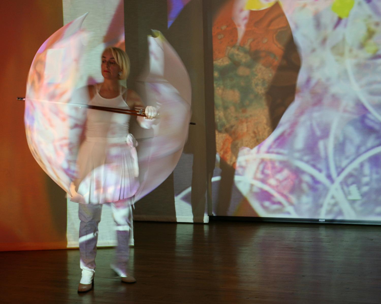 Mixology Photo: Kari Otero