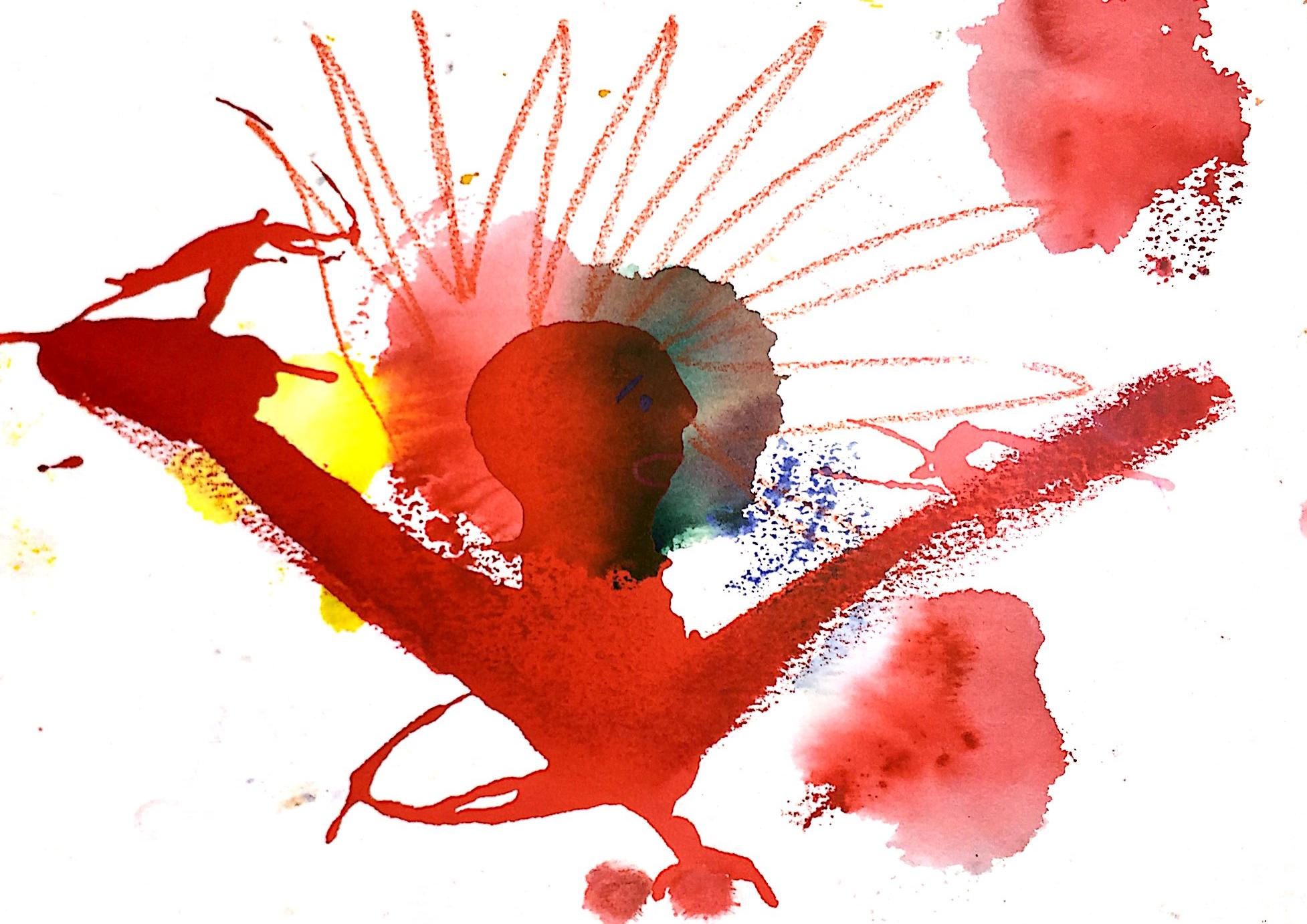 Shine On by Kathleen Laziza