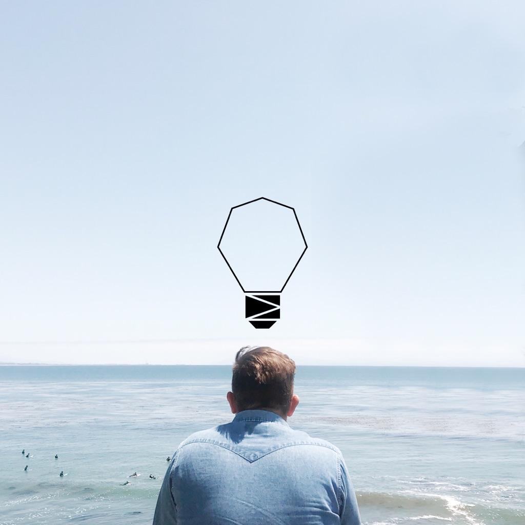 derek lightbulb.jpg.jpeg