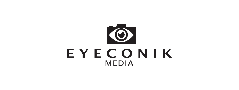CP_Eyeconik.jpg