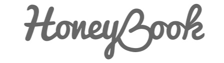 HoneyBook blog feature