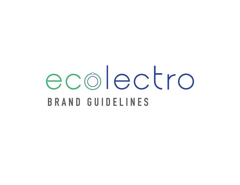 EcolectroFINALS1.jpg