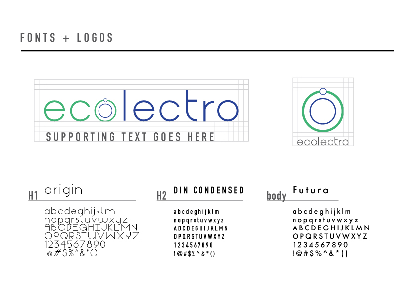 EcolectroFINALS3.jpg