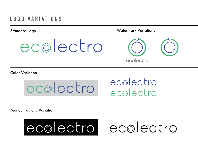 EcolectroFINALS4.jpg