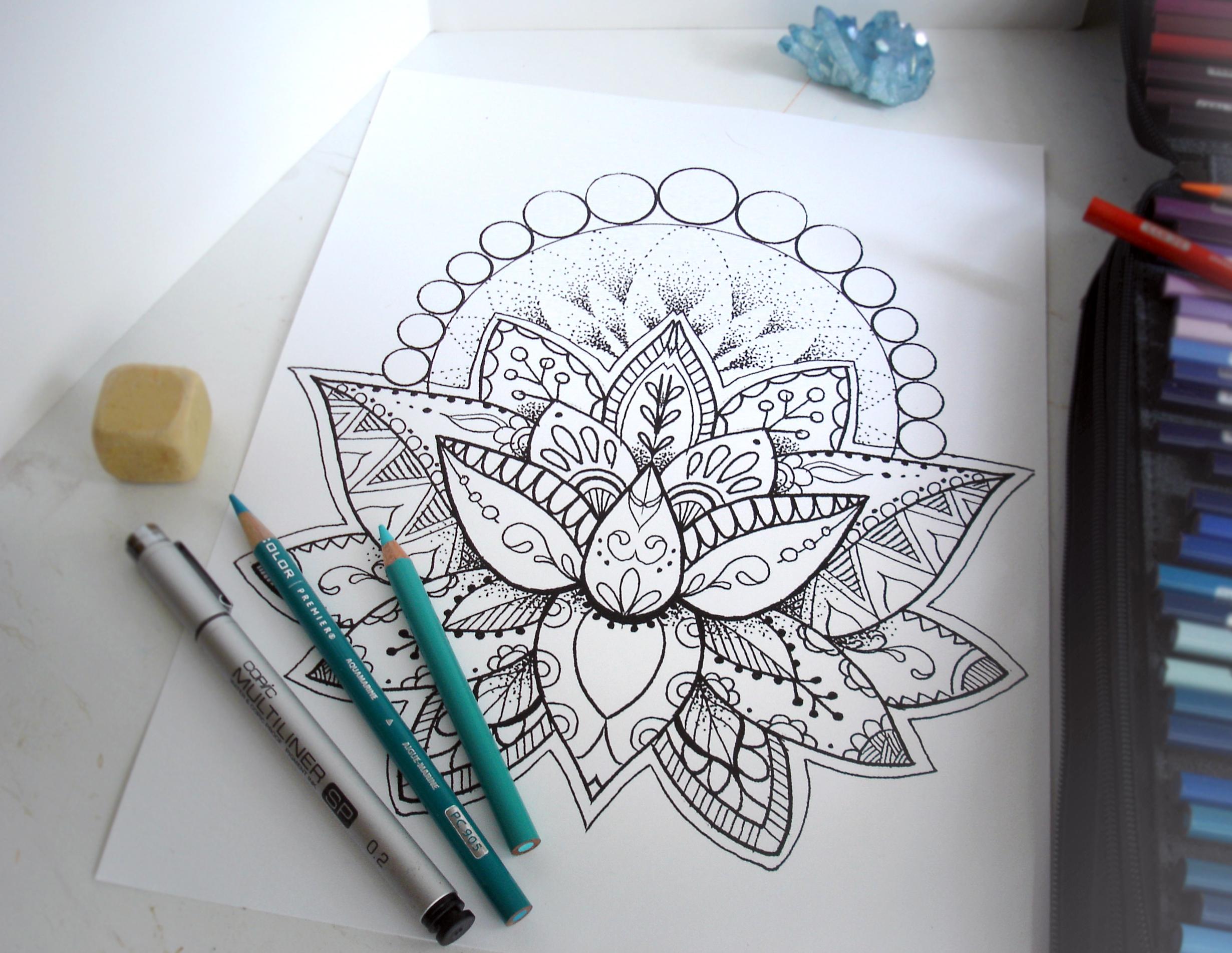 lotuspreview.jpg