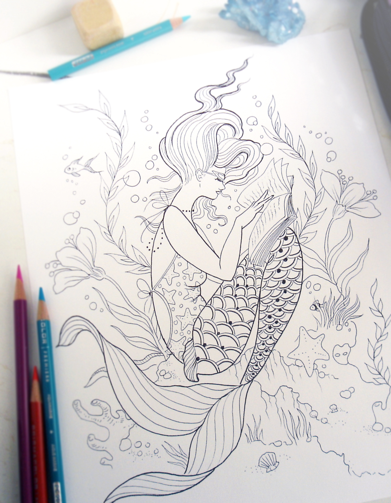 mermaidpreview.jpg
