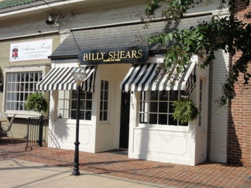Billy Shears Awnings.JPG