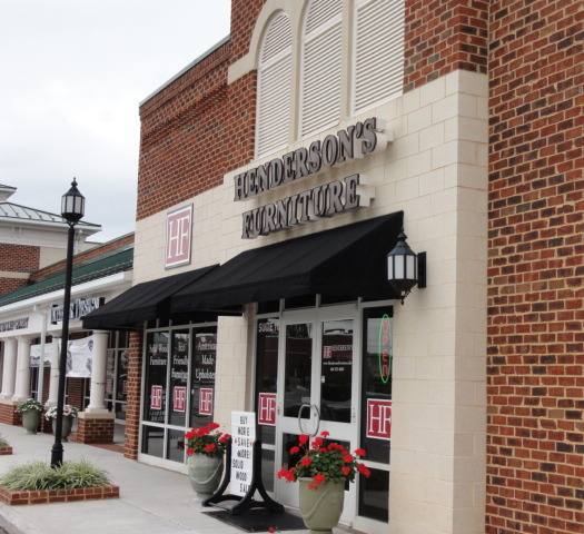 Henderson's Furniture Awnings.JPG