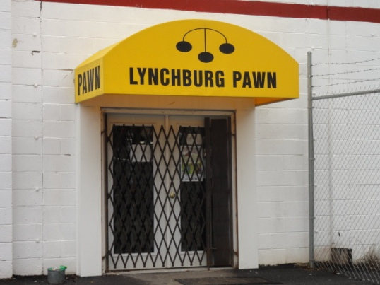Lynchburg Pawn Awning.jpg
