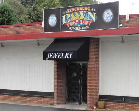 Lynchburg Pawn Awning2.JPG