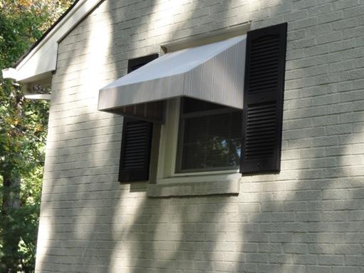 Residential Awning.jpg