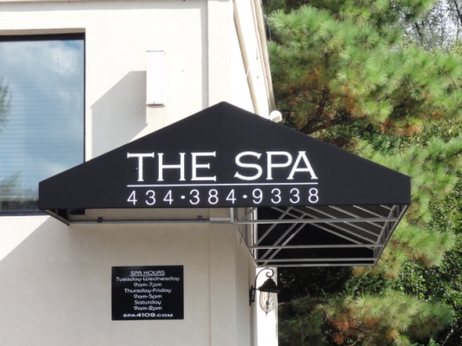 The Spa Awning.jpg