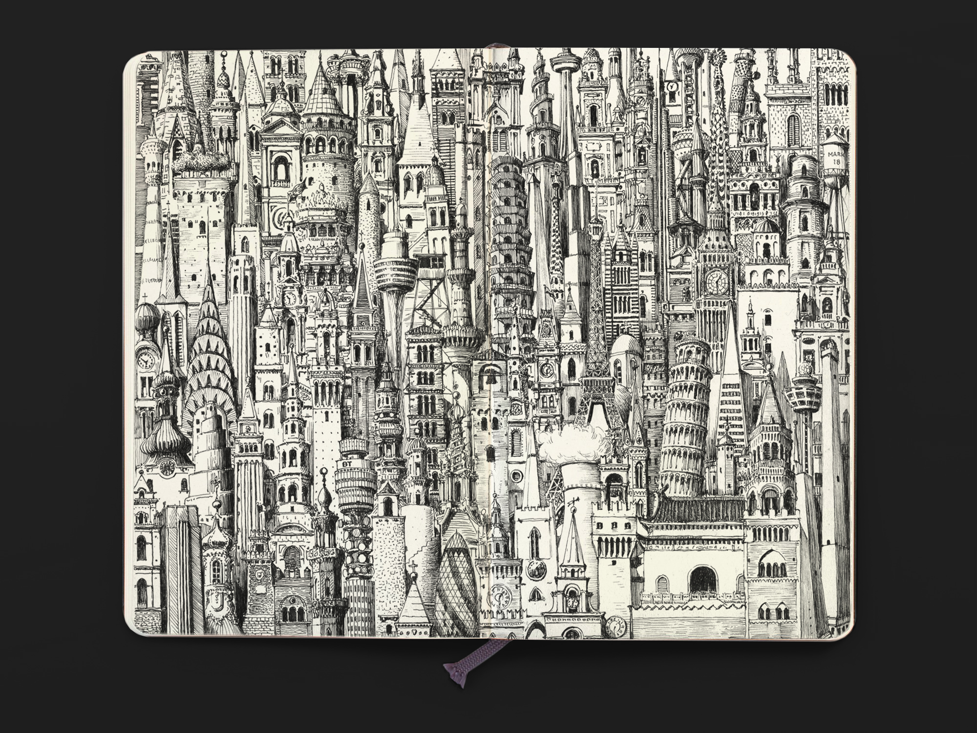 moleskine-open_towers.jpg
