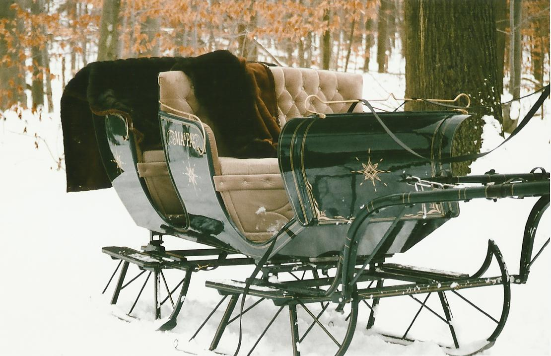 sleigh page photo seven.jpg