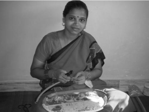 Asha Handicrafts artisan.jpg