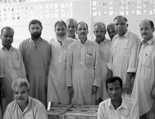 fair-trade-co-operative-in-Pakistan