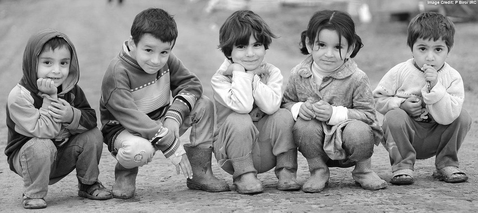 Children_refugees.jpg