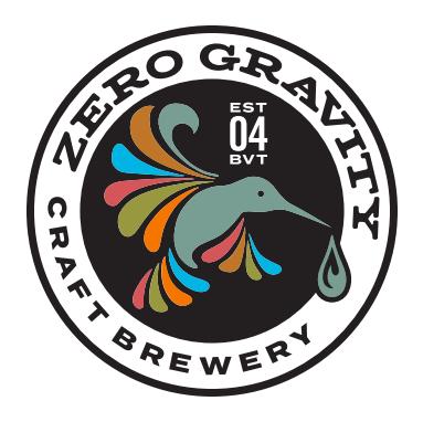 zero gravity logo.png