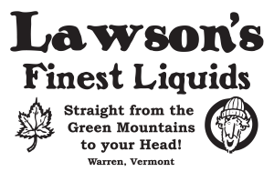 lawsons finest.png
