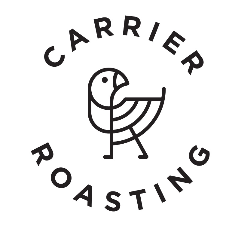 Carrier+Roasting+Co+Northfield+Vermont