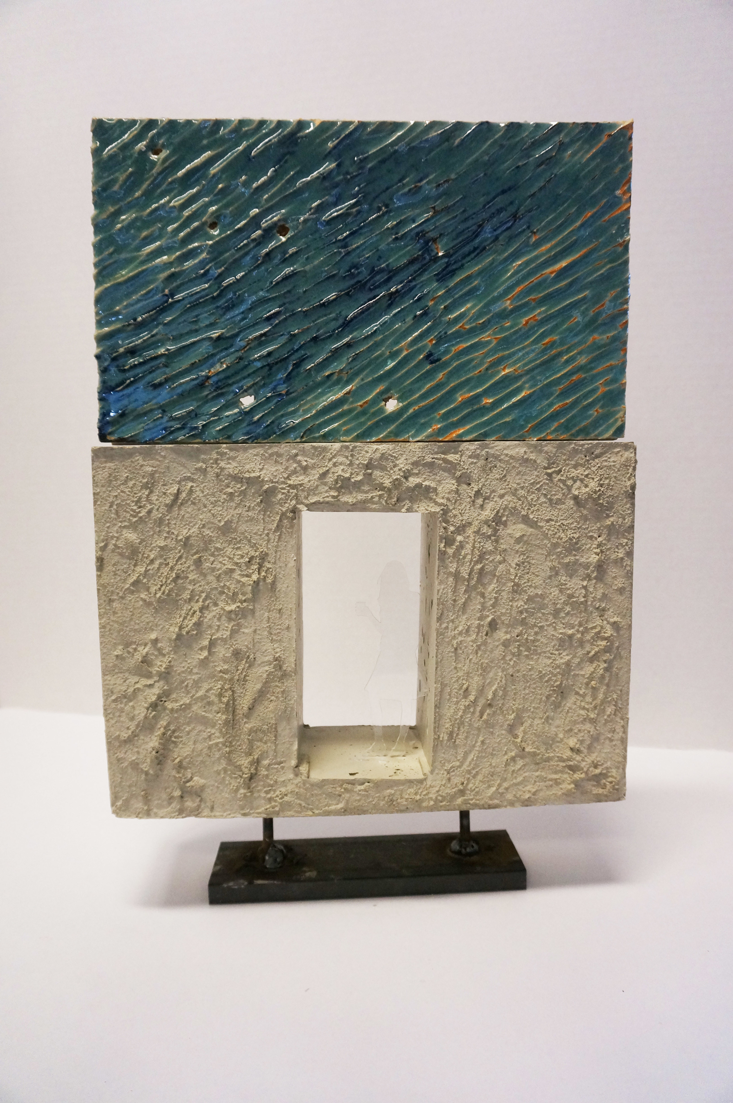 Facade Model_Ceramic Tile_1.jpg