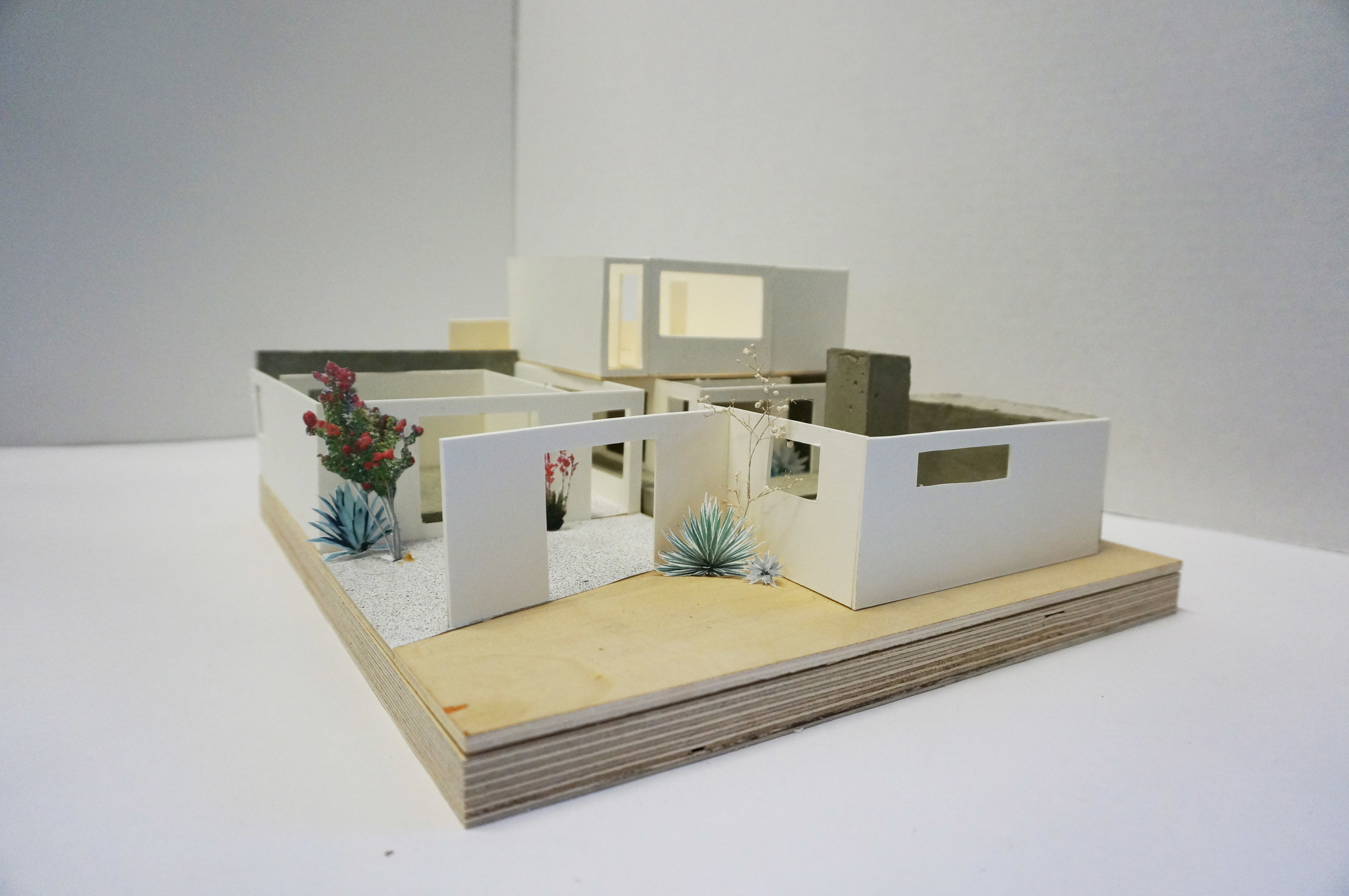 Unit Model 2_1-4 Scale_1.jpg
