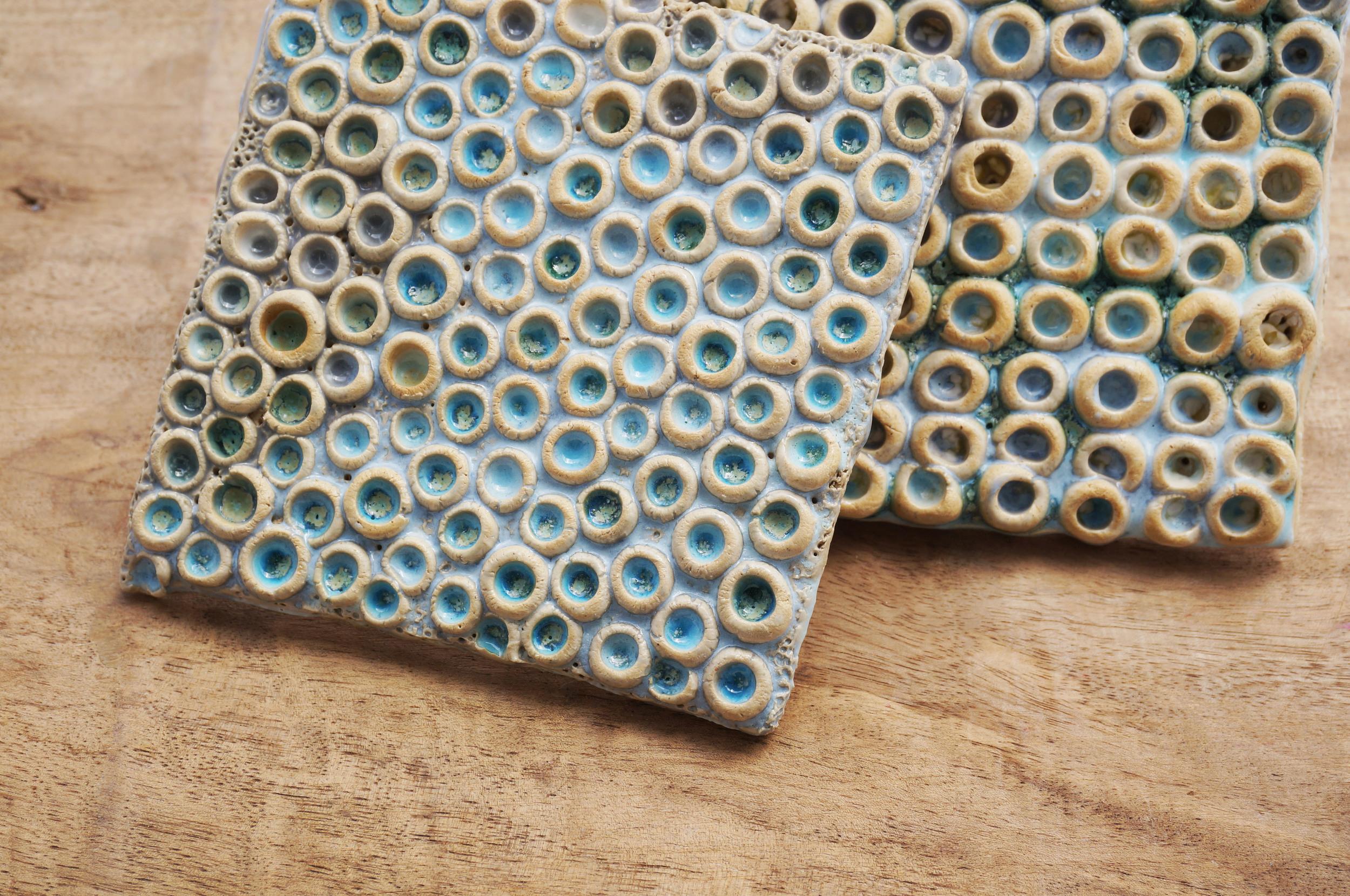 Cherrio Tiles.jpg