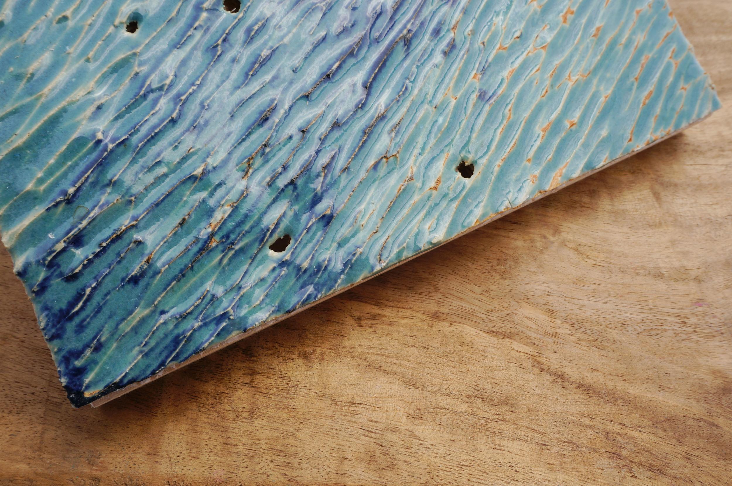 Water Tile 1_Detail.jpg