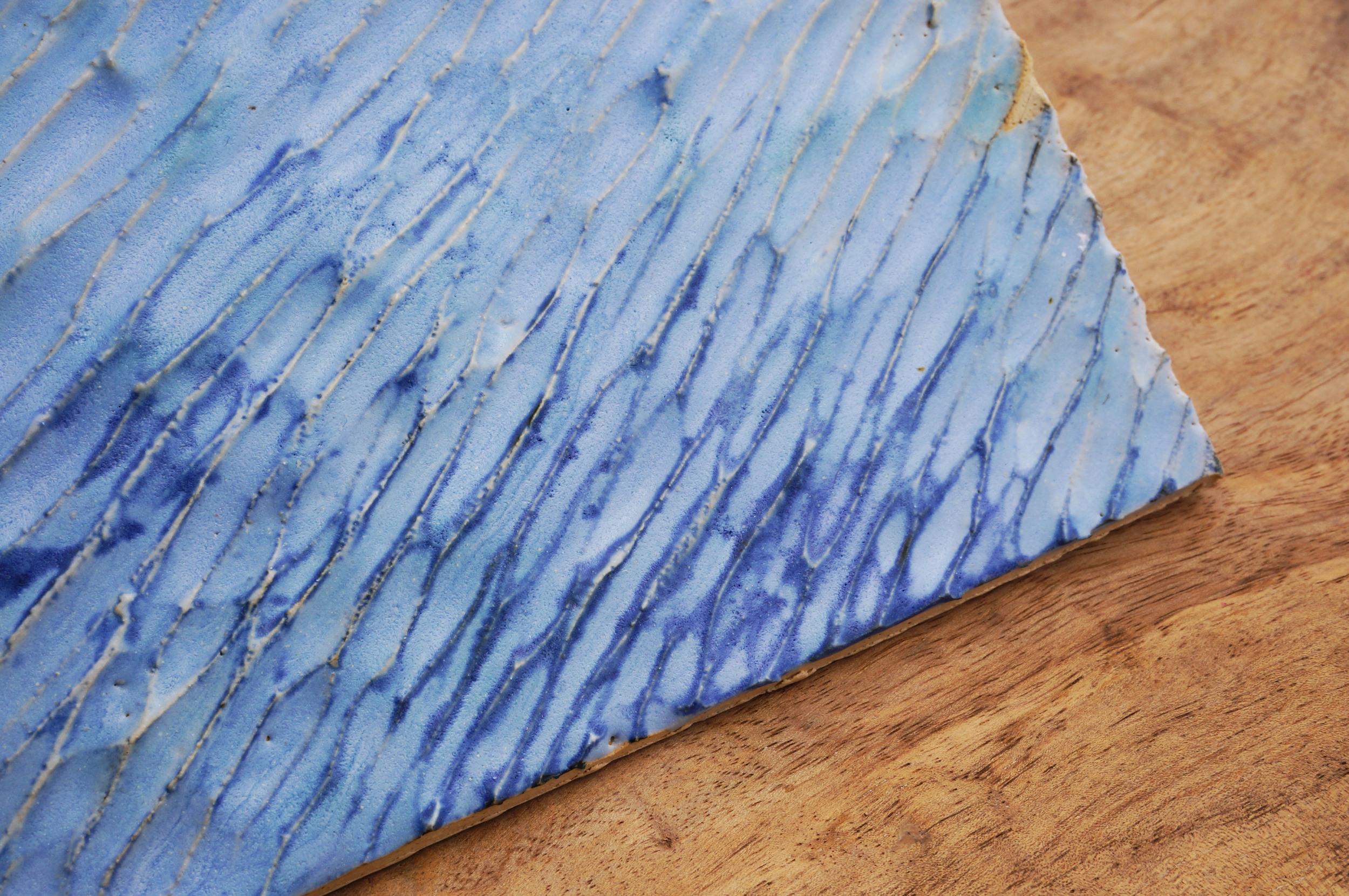 Water Tile 2_Detail.jpg