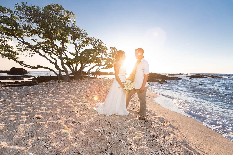 Beach-Wedding-in-Hawaiii_1.jpg