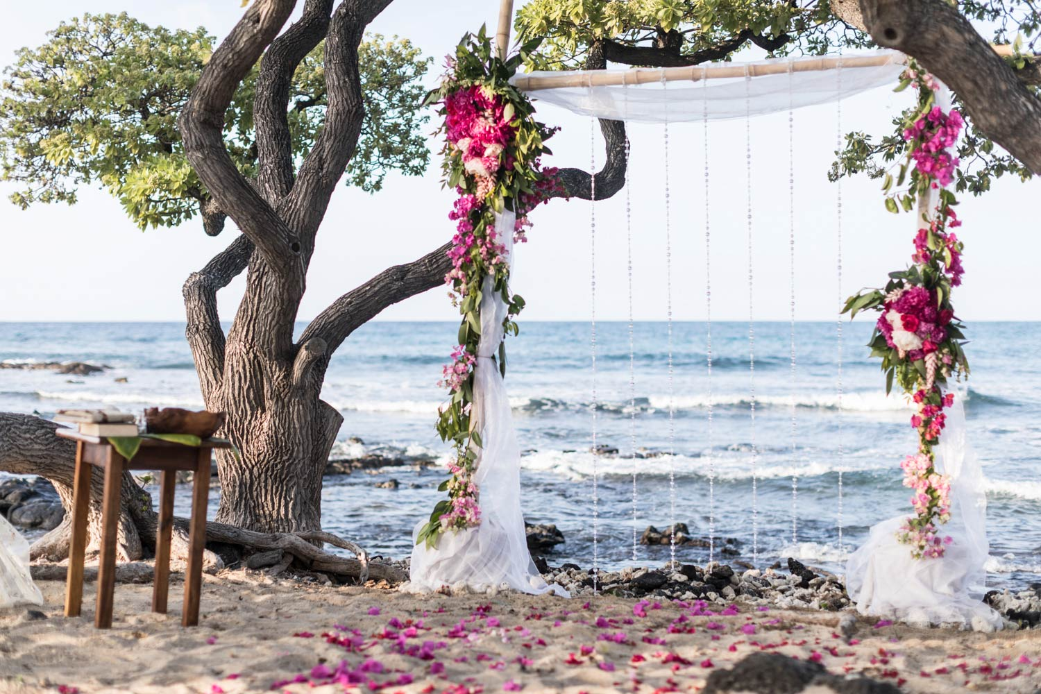 Romantic Beach Wedding.jpg