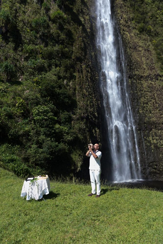 Helicopter-Wedding--004.jpg