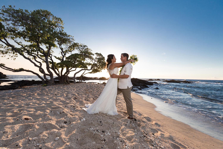 Sunset-Wedding--004.jpg