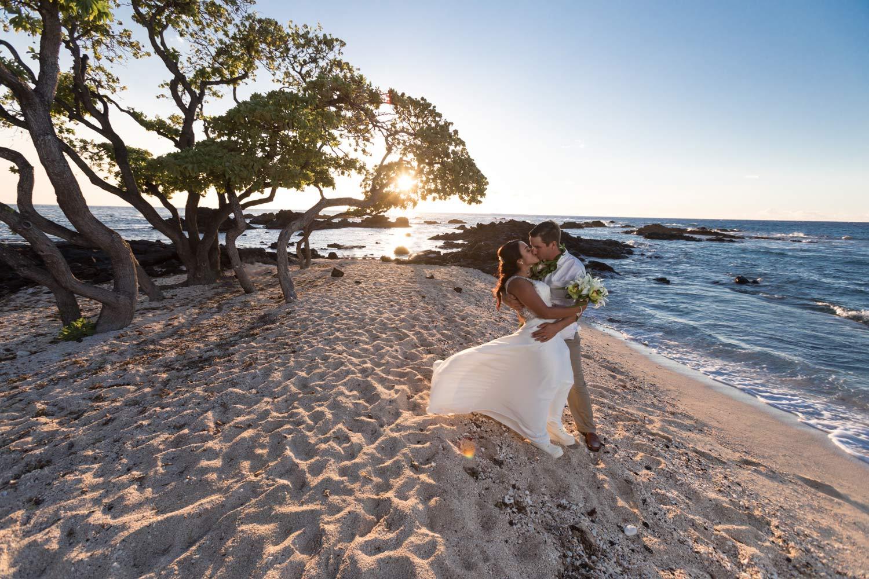 Sunset-Wedding--009.jpg