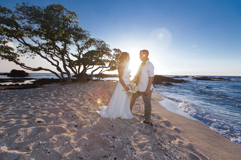 Sunset-Wedding--005.jpg