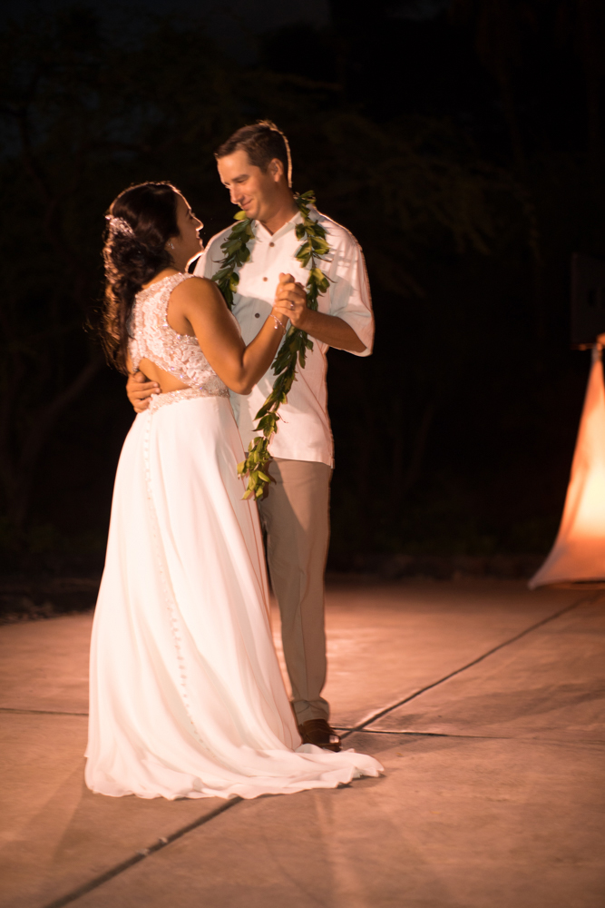 Sunset-Wedding--012-3.jpg
