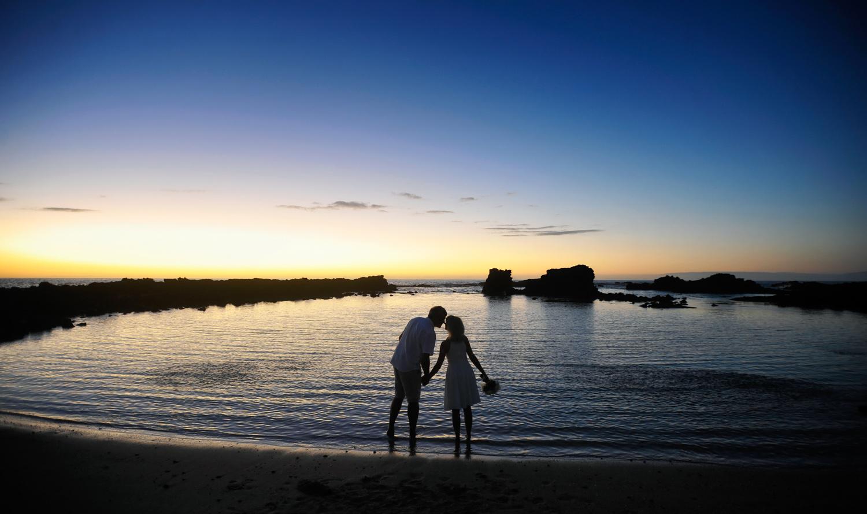 Sunset-Wedding--013.jpg